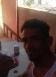 Evanilson da Sil, 18  , Natal