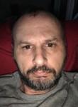 jake, 46  , Penzance