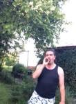 suat006, 44  , Lauterbach