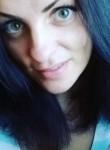 Yuliya, 31, Tyumen