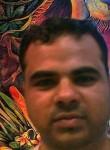 basheer, 40  , Doha