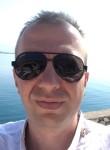 Evgeniy, 38  , Antalya