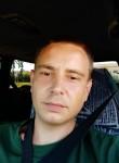 Evgesha)(, 30  , Moscow