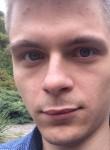 Vladislav, 26, Kharkiv