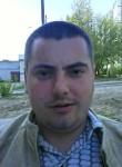 konstantin, 40, Kazan