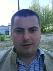 konstantin, 40, Russia, Kazan