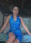 Zipporah Mey, 24  , Ormoc
