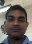 indika, 49  , Sri Jayewardenepura Kotte
