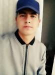 Suleyman , 18  , Turkmenabat