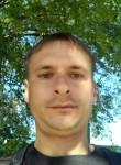 Sergey, 33  , Balashov