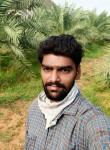 Ravi, 26  , Chennai