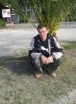 yuriy, 53  , Dagomys