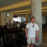 Michael, 52  , Horsholm