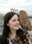 Sovushka, 28, Moscow