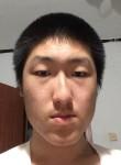 豪哥, 18  , Shijiazhuang