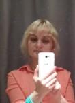 Ирина, 35, Kiev