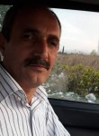 Pehlül, 39, Ankara