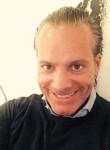alexander, 42  , Strassen