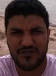 Anouar, 33  , Midoun