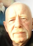 Viktor, 66  , Sheksna
