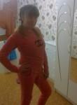 Darya, 26  , Stepnoye