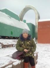 Zifa, 53, Russia, Nizhniy Novgorod
