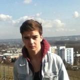 Paul, 22  , Geisenheim