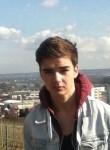 Paul, 21  , Geisenheim