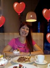 Irina, 35, Russia, Saint Petersburg