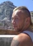 aleksey, 34  , Sudak