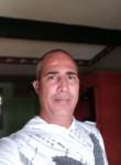 Luis Enrique, 49  , Heroica Matamoros