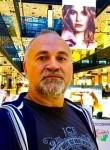 Len Vohs, 53  , Denver