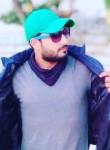 beigh sahil, 24  , Srinagar (Kashmir)