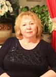 Наталья, 51 год, Москва