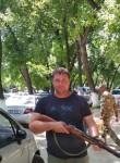 dmitriy, 37  , Tashkent