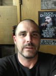 Daddy1st, 39, Rio Rancho