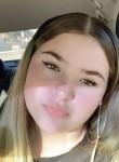 ReAnna, 18, Ciudad Juarez