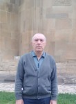 Raul, 63  , Rust avi