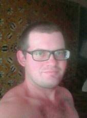 Vitaliy, 25, Ukraine, Svitlovodsk