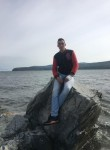 Vadim, 22, Yuzhno-Sakhalinsk