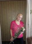 Lana, 50, Norilsk