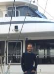 Claudio, 45  , Besancon