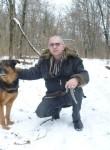 SERGEY, 56  , Rybinsk