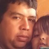 Miguel Angel, 34  , Contramaestre