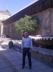 Олег, 43, Ukraine, Kristinopol