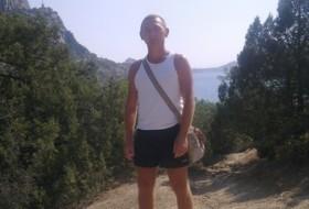 Олег, 43 - Miscellaneous