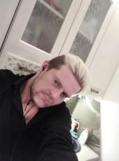 Sergey , 34, Russia, Saint Petersburg