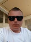 Evgeniy, 34  , Izyum