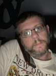 rabsultra, 38  , Springfield (State of Illinois)