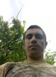 Sergiy, 32, Kropivnickij